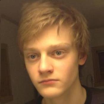 Olav larson